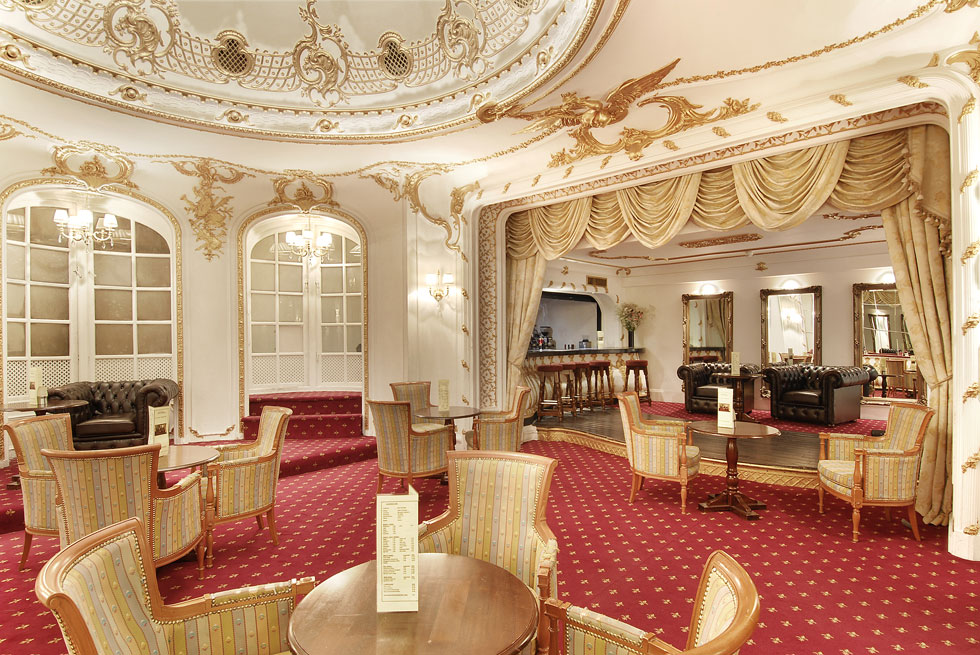 Grand Royale London Hyde Park Hotel Book Direct In Advance Save 20