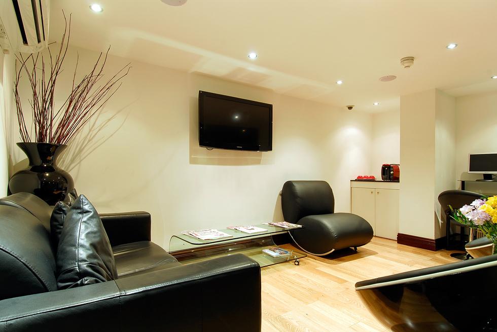 Hotels Near Paddington Rail Station London - ijhotelsi.com