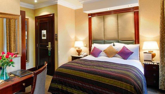 Kensington Townhouse London Discount Hotel London Cheap Hotels London