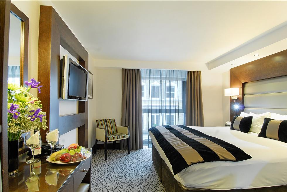 Western Premier Hotels Best Western Hotels London Best