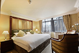 Shaftesbury Premier Hotel London Premier Hotel Paddington
