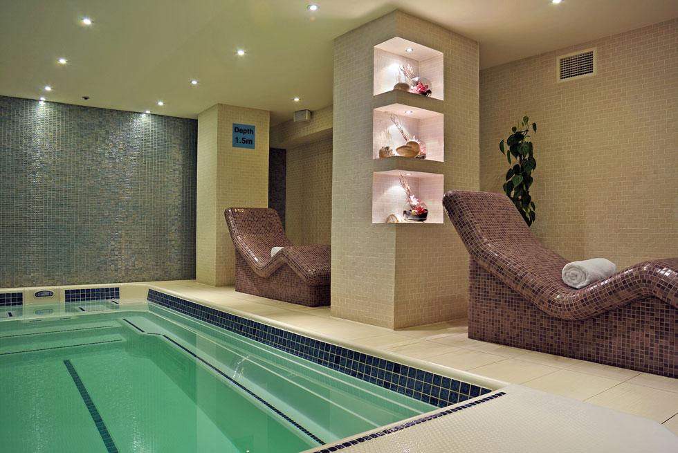 London Premier Hotel - Central London Hotels- Discount